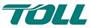Toll Logistics (Thailand) Ltd.