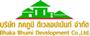 Bhaka Bhumi Development Co., Ltd.