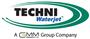 Techni Waterjet Ltd.