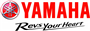 <em>Yamaha</em> <em>Motor</em> <em>Asian</em> <em>Center</em> <em>Co</em>.,<em>Ltd</em>.