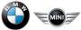 <em>BMW</em> <em>Manufacturing</em> (<em>Thailand</em>) <em>Co</em>., <em>Ltd</em>.