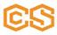 <em>C.C.S.</em> <em>Engineering</em> <em>Co</em>., <em>Ltd</em>.