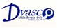<em>DVASCO</em>  <em>CO</em>., <em>LTD</em>.