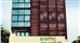 SUKHUMVIT MATERNITY CLINIC CO., LTD./บริษัท สุขุมวิท มาเทอร์นิตี้ คลินิค จำกัด