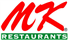 <em>MK</em> <em>Restaurant</em> <em>Group</em> <em>Public</em> <em>Company</em> <em>Limited</em>