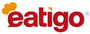 Eatigo (Thailand) Co., Ltd.