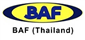 BAF (Thailand) Co., Ltd.