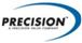 <em>Precision</em> <em>Valve</em> &#40;<em>Thailand</em>&#41; <em>Ltd</em>./บริษัทพรีซิชั่น วาล์ว &#40;ไทยแลนด์&#41; จำกัด