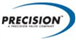 Precision Valve (Thailand) Ltd./บริษัทพรีซิชั่น วาล์ว (ไทยแลนด์) จำกัด