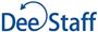 Dee Staff Recruitment Co., Ltd.