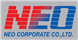 NEO CORPORATE  Co., Ltd