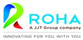 Roha Dyechem Thailand Limited