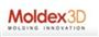 Moldex3D Co., Ltd.