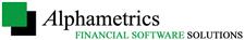 Alphametrics Co., Ltd.