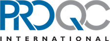 ProQC International