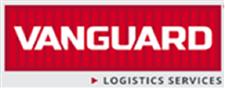 Vanguard Logistics Services (Thailand) Co., Ltd.