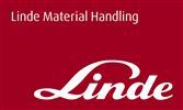Linde Material Handling (Thailand) Co., Ltd.