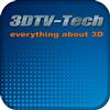 3DTVTech
