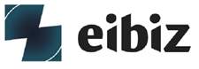 EIBIZ CO., LTD.