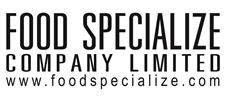 FOOD SPECIALIZE COMPANY LIMITED