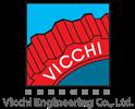 Vicchi Engineering Co.,Ltd.