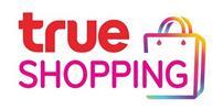 True GS Co., Ltd.