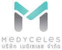 Medy Celes Co., Ltd.