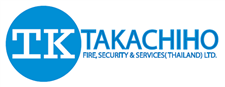 Takachiho Fire, Security & Services (Thailand) Limited/ทาคาชิโฮ ไฟร์ ซีเคียวริตี้ และ เซอร์วิส