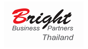 Bright Business Partners (Thailand) Co., Ltd.