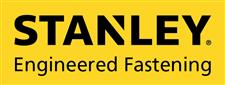 Emhart Teknologies (Thailand) Ltd.