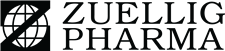 Zuellig Pharma Ltd.