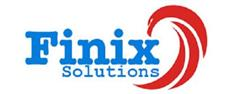 FINIX Solutions