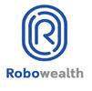 Robowealth Mutual Fund Brokerage Company Limited