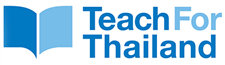 Teach For Thailand Foundation