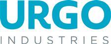 Urgo Healthcare Products Co., Ltd.