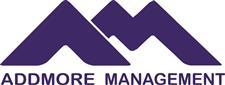 Addmore Management Co.,Ltd.