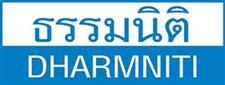 THE DHARMNITI PUBLIC COMPANY LIMITED