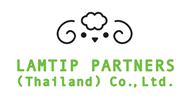 LAMTIP PARTNERS (THAILAND) CO., LTD./ลำทิพ พาร์ทเนอร์ส (ประเทศไทย) จำกัด