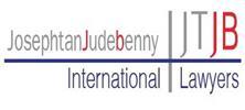 JTJB International Lawyers Co., Ltd.