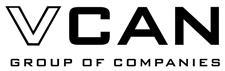VCAN Consumer Division/วีแคน แผนกสินค้าอุปโภคบริโภค