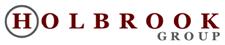 Holbrook Group Co,. Ltd.