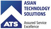 ATS Human Resource Recruitment Co., Ltd.