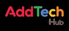AddTech Hub PCL.
