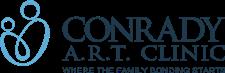 Conrady Co., Ltd.