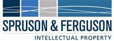SPRUSON & FERGUSON LTD.