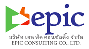 Epic Consulting Co., Ltd.