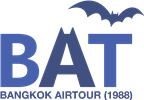 Bangkok Airtour (1988) Co., Ltd.