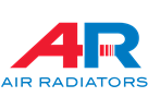 Air Radiators (Thailand) Limited