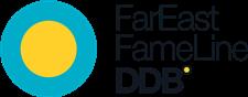 FAR EAST FAME LINE DDB PUBLIC COMPANY LIMITED