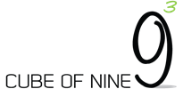 Cube of Nine Company Limited